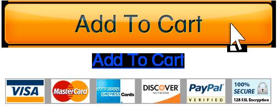 AddToCart